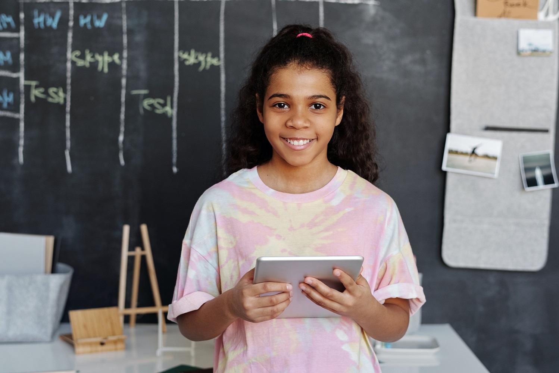 6 Tipps für einen entspannten Schulalltag