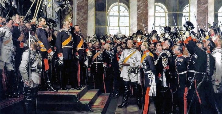 Realismus (1848-1890)